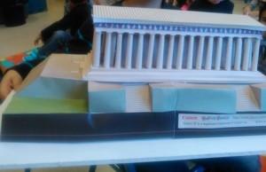 C. BLOQUE 1 Alfarería y Arquitectura (11)