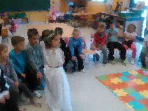 E. BLOQUE 3 Vestimentas y costumbres (8)