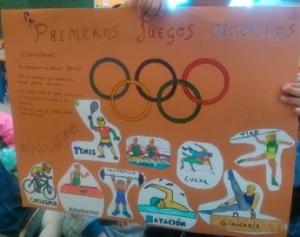 F. BLOQUE 4 Olimpiadas (4)