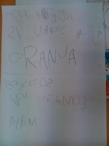 Menuda Granja (13)