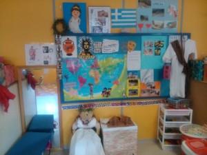 Rincón de Grecia 2014-11-10