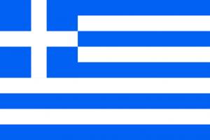 bandera grecia