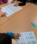 letras griegas (3)
