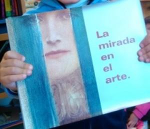 17. Encontramos un cuadro de Van Gogh en el libro de Rodrigo... (1)