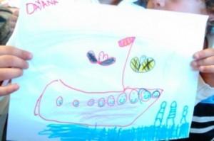 22. El Barco de Mariposas, 2 mar (14)