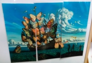 22. El Barco de Mariposas, 2 mar (2)