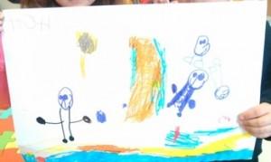28. Pintamos un cuadro entre dos, 9 marzo (15)
