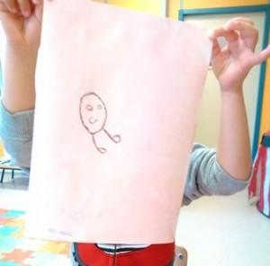 30. Autorretrato de Joan Miró 10 marzo (22)