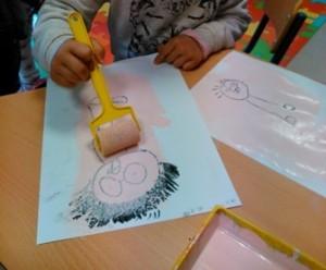 30. Autorretrato de Joan Miró 10 marzo (4)