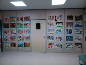 35. Nuestro Museo (3)