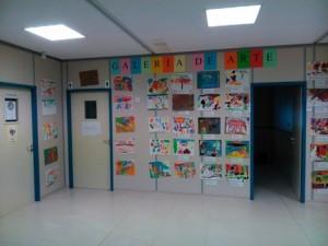 35. Nuestro Museo (4)