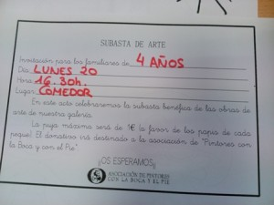 42. Subasta de Arte Pinolivo (02)