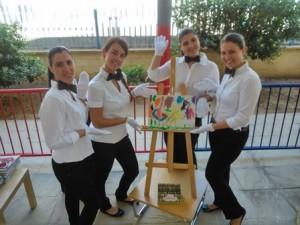 42. Subasta de Arte Pinolivo (7)