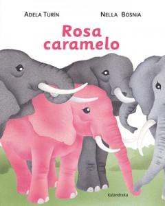 62946 ROSA CARAMELO PORT.fh11